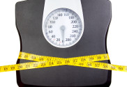 Shape Up Fitness & Wellness Consulting personal trainers can help when the scale does not budge