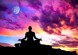 mindfulness is a crucial element at Shape Up Fitness & Wellness Consulting transformations